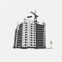building-default